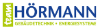 Hörmann GmbH & CO. KG